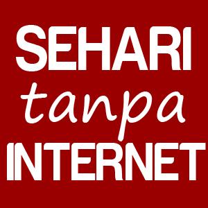 sehari_tanpa_internet