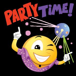 e4131-party-time